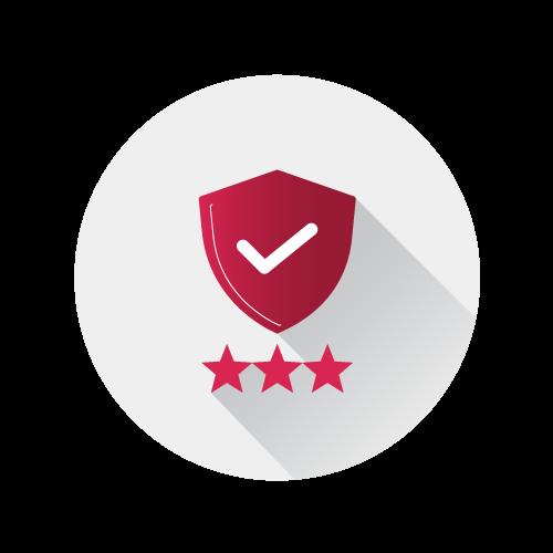 Sicurezza e Certificazioni